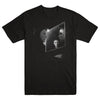 "HESITATION WOUNDS ""Chicanery"" T-Shirt"