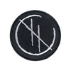 "HEXIS ""Circle Logo"" Patch"