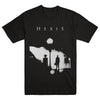 "HEXIS ""The Exorcist"" T-Shirt"