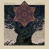 "HEXVESSEL ""Kindred"" CD"