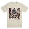 "HEAVEN IN HER ARMS ""Forgivable Drown"" T-Shirt"