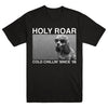 "HOLY ROAR RECORDS ""Cold Chillin"" T-Shirt"