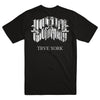 "IMPERIAL TRIUMPHANT ""I Love New York"" T-Shirt"