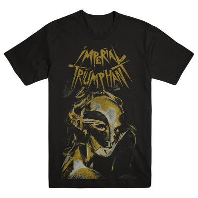 "IMPERIAL TRIUMPHANT ""Alice"" T-Shirt"