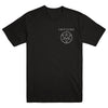 "IMPLORE ""Sigil"" T-Shirt"