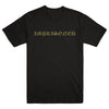 "IMPRISONED ""Slave To Nothing"" T-Shirt"