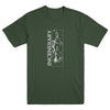 "INCENDIARY ""Live Photo"" T-Shirt"
