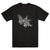 "INSECT ARK ""Logo Black"" T-Shirt"