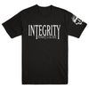 "INTEGRITY ""Humanity Is The Devil"" T-Shirt"