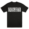 "INTEGRITY ""Logo"" T-Shirt"