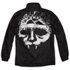 "INTEGRITY ""Skull"" Windbreaker"