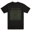 "INTER ARMA ""Abstract"" T-Shirt"