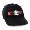 "JESUS PIECE ""God Head"" Dad Hat"