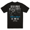 "JESUS PIECE ""Live Shot New"" T-Shirt"