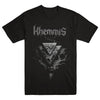 "KHEMMIS ""The Seer"" T-Shirt"