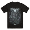 "KHEMMIS ""Three Gates"" T-Shirt"