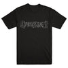 "LIFESICK ""Logo"" T-Shirt"