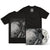 "LIFESICK ""Swept In Black"" LP + T-Shirt"