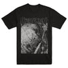 "LIFESICK ""Swept In Black"" CD + T-Shirt"