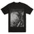 "LIFESICK ""Swept in Black"" T-Shirt"
