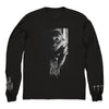 "LINGUA IGNOTA ""Woe To All"" Longsleeve"