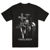 "LINGUA IGNOTA ""All Gods Love"" T-Shirt"