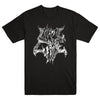 "LIVING GATE ""Deathlust"" T-Shirt"