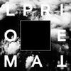 "LOMA PRIETA ""Self Portait"" LP"