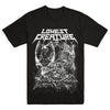 "LOWEST CREATURE ""Grave Digging"" T-Shirt"
