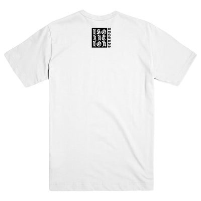 "LOWEST CREATURE ""Logo"" T-Shirt"