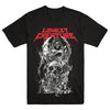 "LOWEST CREATURE ""Reapers Fool"" T-Shirt"