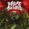 "MAD AT THE WORLD ""Dominition"" LP"