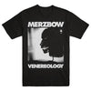 "MERZBOW ""Venereology"" T-Shirt"