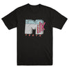 "MILK TEETH ""TV"" T-Shirt"