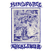 "MINDFORCE ""Excalibur"" LP"