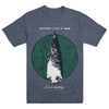 "MODERN LIFE IS WAR ""Album Cover"" T-Shirt"