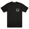 "MOLCHAT DOMA ""Pocket Style"" T-Shirt"