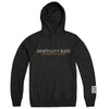 "MORTALITY RATE ""You Were The Gasoline"" Hoodie"