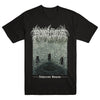 "MORTIFERUM ""Abhorrent Genesis"" T-Shirt"