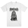 "MORTIFERUM ""Altar Of Decay"" T-Shirt"