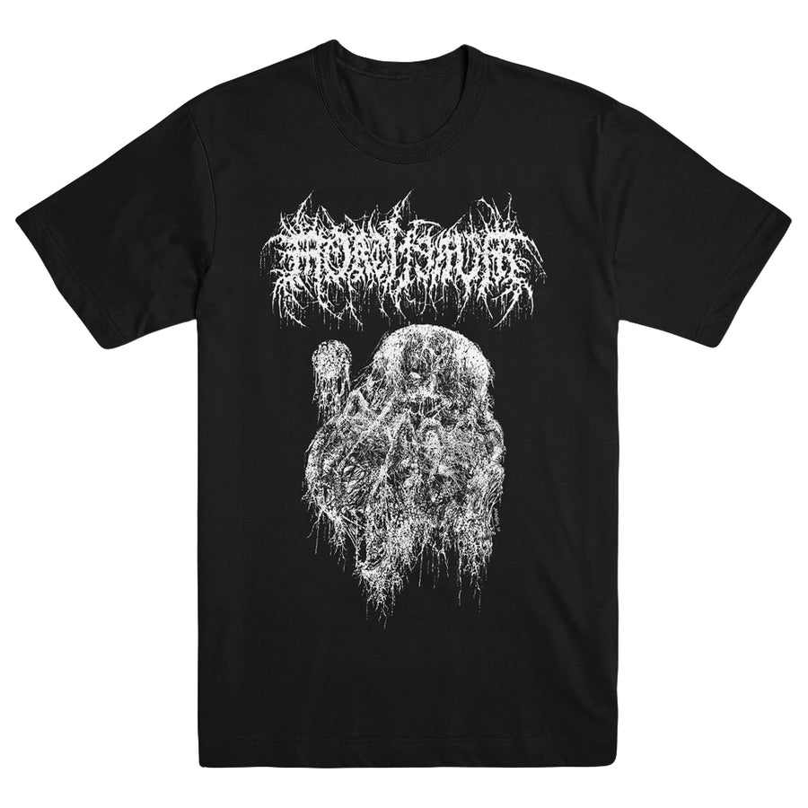 "MORTIFERUM ""Dripping"" T-Shirt"
