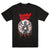 "MUTOID MAN ""Bandages"" T-Shirt"