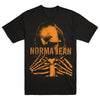 "NORMA JEAN ""Wrongdoers"" T-Shirt"