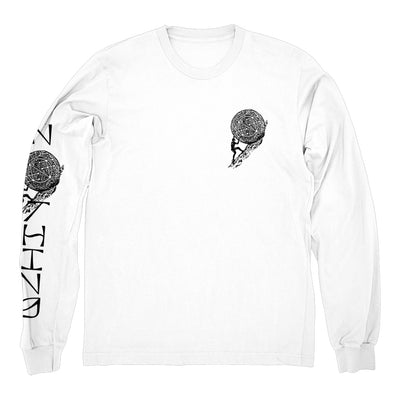 "NOTHING ""Boulder"" Longsleeve"