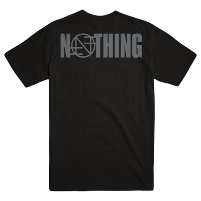 "NOTHING ""Road Crew"" T-Shirt"