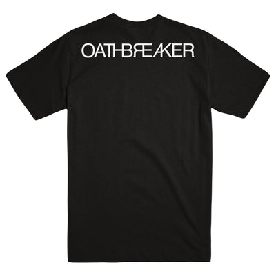 "OATHBREAKER ""Bird"" T-Shirt"
