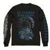"OF FEATHER AND BONE ""Vortex"" Longsleeve"