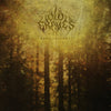 "OLD GRAVES ""Long Shadows"" LP"