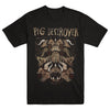 "PIG DESTROYER ""Terminal Itch"" T-Shirt"
