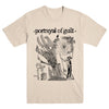 "PORTRAYAL OF GUILT ""Hand"" T-Shirt"